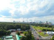 Квартиры,  Москва Планерная, цена 60 000 рублей/мес., Фото