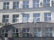 Офисы,  Москва Преображенская площадь, цена 18 000 рублей/мес., Фото
