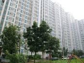 Квартиры,  Москва Красногвардейская, цена 7 300 000 рублей, Фото