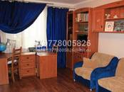 Квартиры,  Москва Нахимовский проспект, цена 16 500 000 рублей, Фото