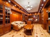 Квартиры,  Москва Славянский бульвар, цена 68 800 000 рублей, Фото