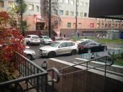 Офисы,  Москва Новые черемушки, цена 150 000 рублей/мес., Фото