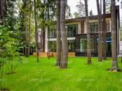 Дома, хозяйства,  Московская область Одинцовский район, цена 177 914 205 рублей, Фото