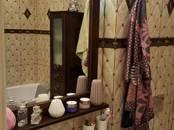 Квартиры,  Московская область Раменское, цена 13 600 000 рублей, Фото