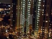 Квартиры,  Москва Царицыно, цена 44 000 рублей/мес., Фото