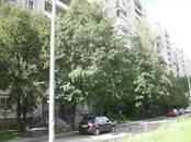 Квартиры,  Санкт-Петербург Ладожская, цена 5 210 000 рублей, Фото