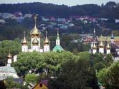 Дома, хозяйства,  Московская область Сергиев посад, цена 1 090 000 рублей, Фото