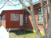 Дома, хозяйства,  Московская область Павлово-посадский район, цена 1 200 000 рублей, Фото