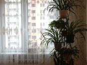 Квартиры,  Московская область Балашиха, цена 4 480 000 рублей, Фото