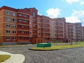 Квартиры,  Московская область Щелковский район, цена 1 460 100 рублей, Фото