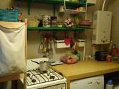 Квартиры,  Ростовскаяобласть Таганрог, цена 1 220 000 рублей, Фото