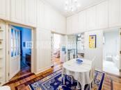 Квартиры,  Санкт-Петербург Достоевская, цена 65 000 рублей/мес., Фото