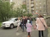 Магазины,  Санкт-Петербург Автово, цена 69 000 рублей/мес., Фото