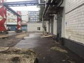 Здания и комплексы,  Москва Бауманская, цена 58 564 800 рублей, Фото