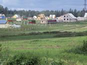 Дома, хозяйства,  Ленинградская область Выборгский район, цена 328 000 рублей, Фото