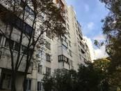 Квартиры,  Санкт-Петербург Проспект просвещения, цена 4 290 000 рублей, Фото