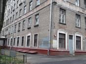 Здания и комплексы,  Москва Кунцевская, цена 48 538 800 рублей, Фото