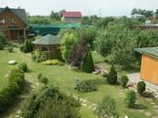 Дома, хозяйства,  Нижегородская область Другое, цена 25 000 000 рублей, Фото