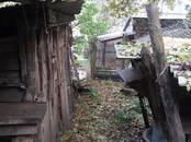 Квартиры,  Краснодарский край Абинск, цена 1 050 000 рублей, Фото