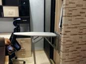 Квартиры,  Москва Дубровка, цена 11 200 000 рублей, Фото