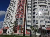 Квартиры,  Москва Партизанская, цена 12 800 000 рублей, Фото