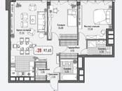 Квартиры,  Москва Третьяковская, цена 44 419 800 рублей, Фото
