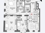 Квартиры,  Москва Третьяковская, цена 56 021 900 рублей, Фото