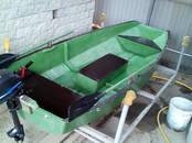 Другое...,  Водный транспорт Лодки моторные, цена 25 000 рублей, Фото