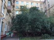 Квартиры,  Москва Полежаевская, цена 13 500 000 рублей, Фото