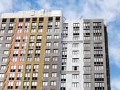Квартиры,  Рязанская область Рязань, цена 2 400 000 рублей, Фото