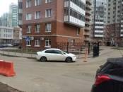 Другое,  Московская область Красногорск, цена 72 000 рублей/мес., Фото
