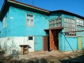 Дома, хозяйства,  Алтайский край Горняк, цена 450 000 рублей, Фото