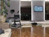 Дома, хозяйства,  Саратовская область Саратов, цена 5 700 000 рублей, Фото