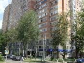 Квартиры,  Московская область Королев, цена 6 999 999 рублей, Фото