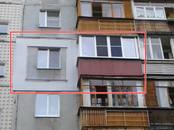 Квартиры,  Нижегородская область Нижний Новгород, цена 2 149 000 рублей, Фото
