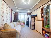 Квартиры,  Московская область Красногорск, цена 4 100 000 рублей, Фото