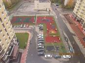 Квартиры,  Московская область Воскресенск, цена 2 599 000 рублей, Фото