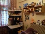 Квартиры,  Москва Кузьминки, цена 2 320 000 рублей, Фото
