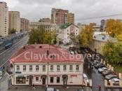 Квартиры,  Москва Марксистская, цена 140 633 240 рублей, Фото