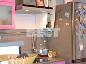 Квартиры,  Москва Молодежная, цена 18 900 000 рублей, Фото