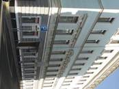 Квартиры,  Москва Тверская, цена 105 000 000 рублей, Фото