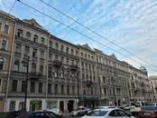 Квартиры,  Санкт-Петербург Адмиралтейская, цена 12 500 000 рублей, Фото