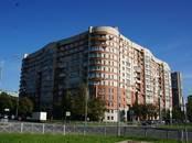 Квартиры,  Санкт-Петербург Ул. Дыбенко, цена 10 900 000 рублей, Фото