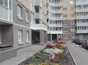 Квартиры,  Московская область Люберцы, цена 25 000 рублей/мес., Фото