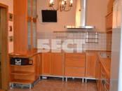 Квартиры,  Москва Молодежная, цена 17 800 000 рублей, Фото
