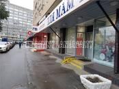 Здания и комплексы,  Москва Семеновская, цена 319 225 889 рублей, Фото