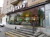 Здания и комплексы,  Москва Семеновская, цена 84 707 361 рублей, Фото