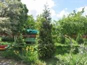 Дома, хозяйства,  Московская область Ленинский район, цена 34 000 000 рублей, Фото