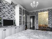 Квартиры,  Москва Юго-Западная, цена 8 699 997 рублей, Фото