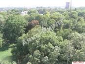 Квартиры,  Краснодарский край Краснодар, цена 10 100 000 рублей, Фото